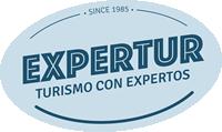 Expertur Argentina, Turismo con expertos