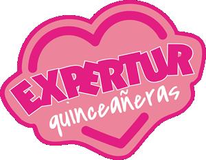 Expertur Quinceañeras